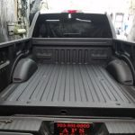 Chevy - Spray-in-Bedliner - Automotive Protection Services