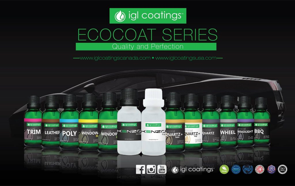 eoccoat series